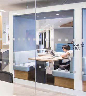 uffici virtuali uffici uffici virtuali e spazi in affitto regus italia