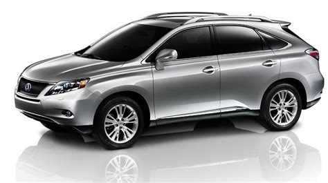 repair anti lock braking 2011 lexus rx hybrid parking system service manual free auto repair manuals 2008 lexus rx hybrid regenerative braking service