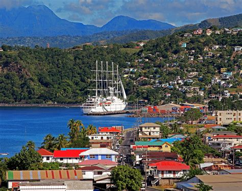 cheap flights from san juan to dominica