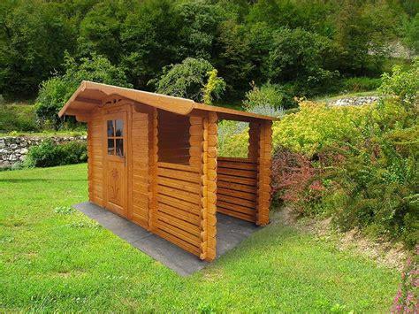 in legno ikea ikea casette giardino casetta per bambini in legno da