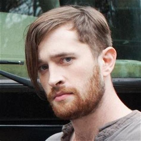 daniel platzman bio facts family famous birthdays