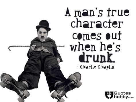 need help do my essay charlie chaplin cscsres x fc2 com quotes about a mans character quotesgram