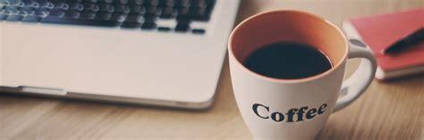 macbook wallpaper coffee مقهــ cafeے منتدى البرمجة فنجان قهوة مجانا لكل مبرمج