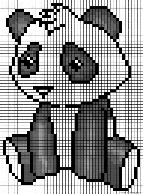 1000 images about pixel art on pinterest perler bead