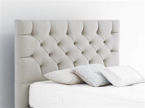 headboard height headboard height collection of best home design ideas by