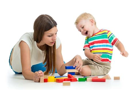 Baby Sitter by Griffin To Host Safety Course Connecticut Post