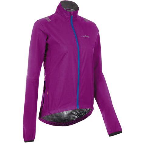 best waterproof cycling jacket 2015 wiggle dhb women s cosmo waterproof jacket 2015