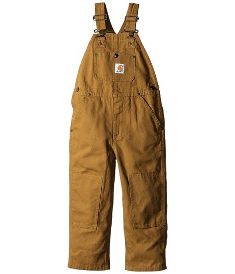 Overal Kid By Z Shop carhartt overalls deals on 1001 blocks