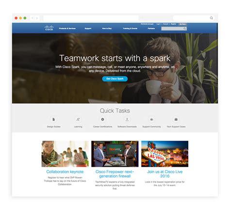 best home design websites 2015 best home page design classy website homepage design 2015