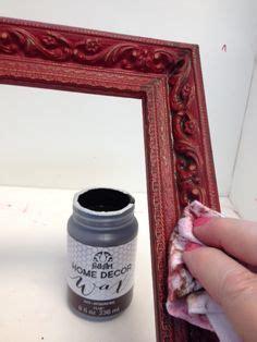 folk art home decor chalk 1000 images about folk art paint on pinterest home