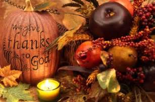 saint thanksgiving thanksgiving day schedule saint francis of assisi