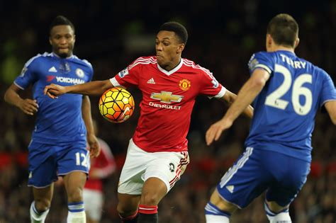 chelsea manchester united manchester united vs chelsea three key battles