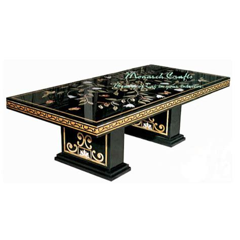 marble dining table price in india marble dining table at rs 2500 marble dining table id