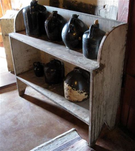 primitive bucket bench 1000 ideas about country bench on pinterest benches