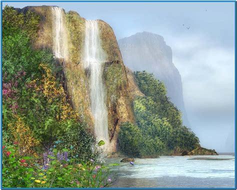 pug screensaver mac moving waterfall screensavers mac free