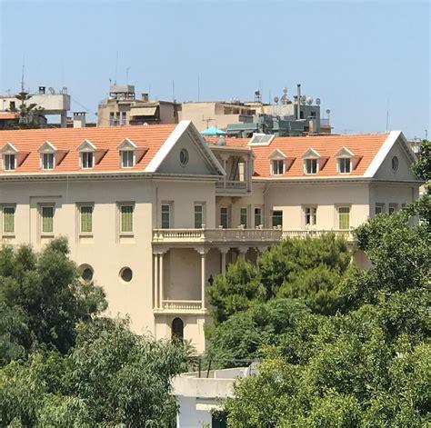 beautiful houses lebanon 187 clubeliteta com home beautiful houses lebanon 187 clubeliteta 28 images day