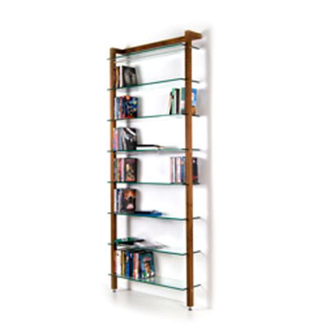aktenregal massivholz bestseller shop f 252 r m 246 bel und