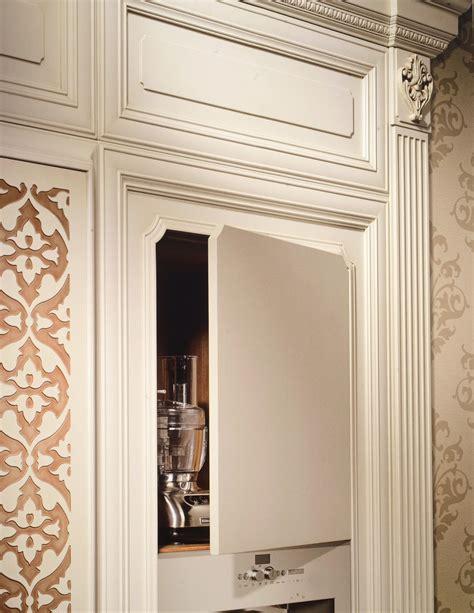 corsi per design d interni corso interior design torino idee di design per la casa