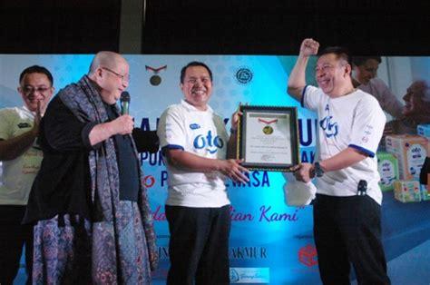 popok celana dewasa oto m20 pers dewasa edukasi market oto popok dewasa gelar gerakan generasi