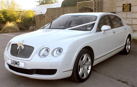 bentley wedding wedding cars wedding car hire cupid carriages