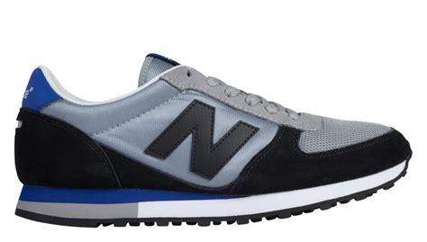 Sepatu New Balance 410 Wmn 02 nb new balance