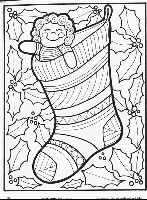 free doodle worksheets 17 best images about coloring pages on