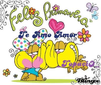 imagenes de portada de feliz primavera para el facebook car tuning feliz primavera fotograf 237 a 130607737 blingee com