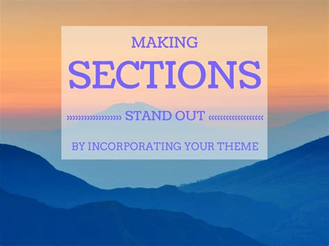 yearbook sections wrap up your yearbook sections tips for awesome last