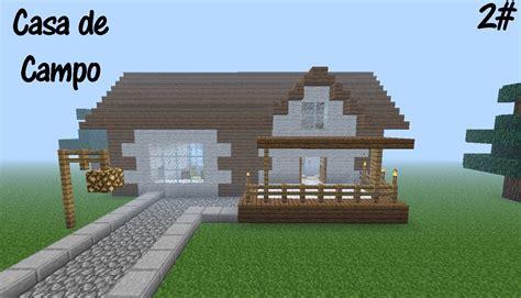imagenes de casas epicas de minecraft constru 231 245 es 201 picas minecraft casa de co youtube