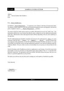 Internal Cover Letter Example – Internal Job Cover Letter Example   icover.org.uk