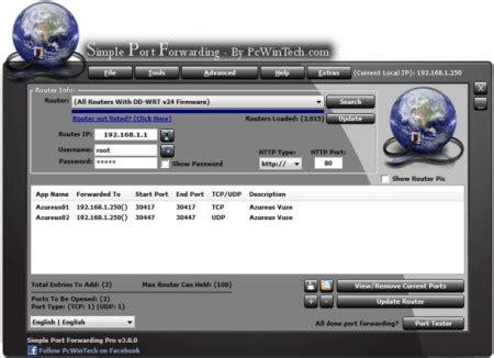 forwarding emule 6 mejores programas para optimizar y acelerar tu conexi 243 n
