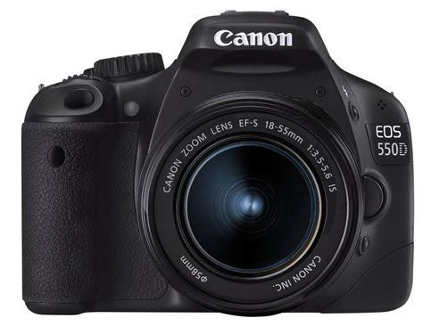 Kamera Canon Foto Langsung Jadi hockemeier spiegelreflexkamera bestellt