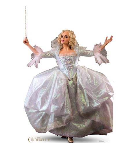 cinderella film fairy godmother cinderella 2015 godmother google search halloween