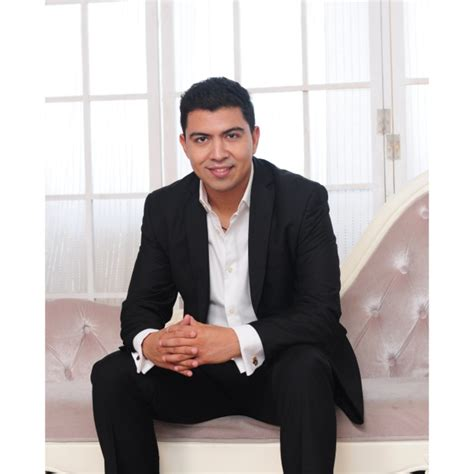 Hector Barajas Mba Affairs by Hector Delgado International Sales Manager Maxxsonics