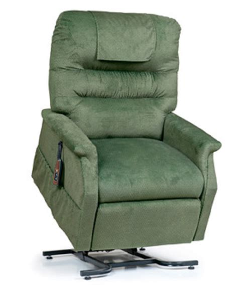 monarch value series reclining lift chair
