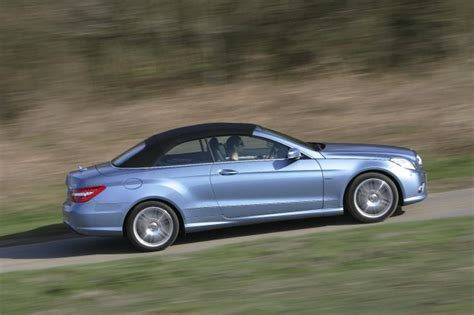 approved used mercedes approved used mercedes e class deals