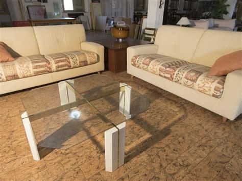 divani in tessuto prezzi divano in tessuto cts salotti a prezzo scontato