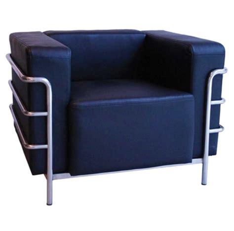 sillas modernas baratas