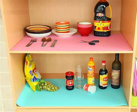 Tatakan Kantong Kulkas 1 jual alas tatakan piring mangkok bakso gelas meja makan kulkas rak lemari home stuff