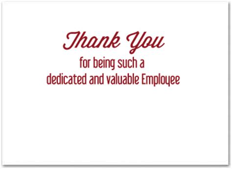 printable employee quotes employee recognition quotes and sayings quotesgram