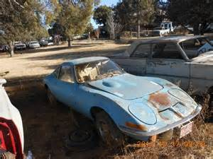 1972 Buick Opel Opel Gt For Sale Related Images Start 350 Weili