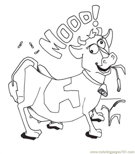 coloring page cow head cow coloring pages coloring home