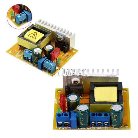 step charging a capacitor dc dc 8 32v to 177 45v 390v step up module zvs high voltage capacitor charge board