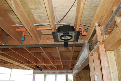 Pre Wired Bowers Wilkins In Ceiling Speakers With Sound Installing Speakers In Ceiling