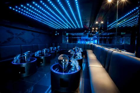 top london clubs and bars amika guestlist top clubs in london london night guide