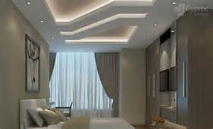False Ceiling Design For Bedroom Indian False Ceiling Designs For Bedroom Saint Gobain Gyproc
