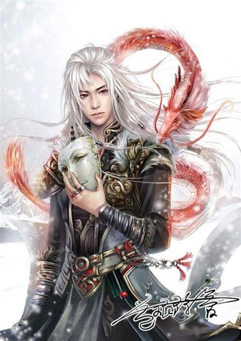 film fantasy penyihir 17 best images about heise jinyao on pinterest duke