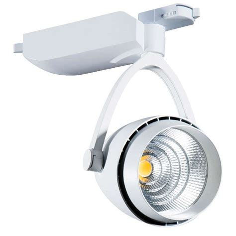 use flexible track lighting when versatility is needed ricoman led aqua track light