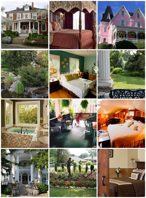 Asheville Nc Bed And Breakfast by Asheville Nc Hotels Bed And Breakfast