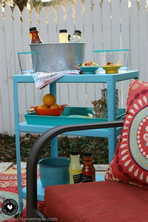 cheap ways to decorate your backyard chic ways to decorate your backyard for cheap